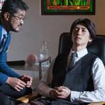 鈴木拡樹ドラマ『カフカの東京絶望日記』第6話 写真2