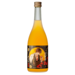「とろあま恋梅酒~酔わせ味~」イケメン戦国コラボ