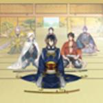 『刀剣乱舞-本丸博-2020』3