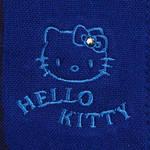 大人のためのハローキティブランド「HELLO KITTY PRECIOUS」3