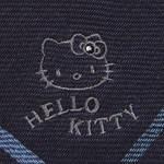 大人のためのハローキティブランド「HELLO KITTY PRECIOUS」5