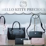 大人のためのハローキティブランド「HELLO KITTY PRECIOUS」11