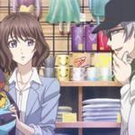 アニメ『スタンドマイヒーローズ』第4話あらすじ&場面写真 6
