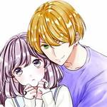 「夏目友人帳」ニャンコ先生スプーン&フォークセット6