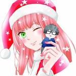 「夏目友人帳」ニャンコ先生スプーン&フォークセット7