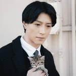 鈴木拡樹ドラマ『カフカの東京絶望日記』劇場特別版 写真1