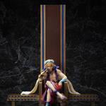 『Fate/Grand Order -絶対魔獣戦線バビロニア-』ギルガメッシュ2
