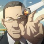植田圭輔主演・TVアニメ『pet』2020年1月に放送開始決定!遊佐浩二ら豪華追加キャストも