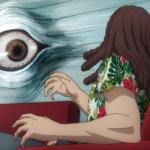 植田圭輔主演・TVアニメ『pet』2020年1月に放送開始決定!遊佐浩二ら豪華追加キャストも2