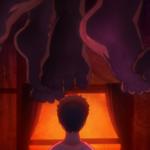植田圭輔主演・TVアニメ『pet』2020年1月に放送開始決定!遊佐浩二ら豪華追加キャストも3
