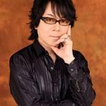 Webラジオ番組『速水さんとネオロマンスし よう』第1回のゲストは寺島拓篤!3