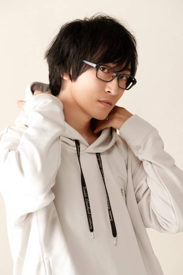 Webラジオ番組『速水さんとネオロマンスし よう』第1回のゲストは寺島拓篤!4