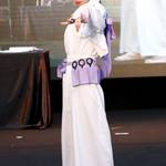Cosplayer Of The Year 画像2