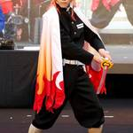 Cosplayer Of The Year 画像4