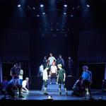 ハイパープロジェクション演劇『ハイキュー!!』〝飛翔〞 新生烏野、いよいよ開幕!7