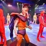 古谷大和ら出演、LIVEミュージカル演劇『チャージマン研!』が開幕!3