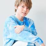 TVアニメ『宝石商リチャード氏の謎鑑定』:画像3