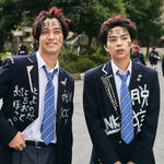 11/5 映画初日満足度ランキング、話題の『IT/イット』は何位? 1位は佐藤勝利&高橋海人が初共演のあの映画!