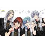 『劇場版 うたの☆プリンスさまっ♪ マジLOVEキングダム』BD&DVDが12月25日発売!特典情報も4