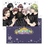 『劇場版 うたの☆プリンスさまっ♪ マジLOVEキングダム』BD&DVDが12月25日発売!特典情報も8