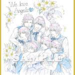 『劇場版 うたの☆プリンスさまっ♪ マジLOVEキングダム』BD&DVDが12月25日発売!3
