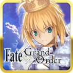『Fate/Grand Order Duel -collection figure-』シリーズ第8弾4