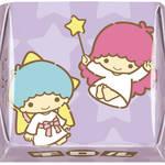 ビッグチロル〈サンリオキャラクターズ×ドンペン〉3