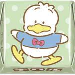 ビッグチロル〈サンリオキャラクターズ×ドンペン〉5