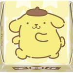ビッグチロル〈サンリオキャラクターズ×ドンペン〉6