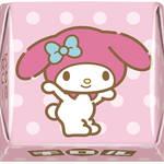 ビッグチロル〈サンリオキャラクターズ×ドンペン〉7