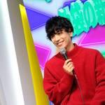 「ハレスタ」イベント・黒羽麻璃央さん(前編) 写真1