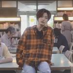 佐藤流司、塩野瑛久ドラマ『Re:フォロワー』第6話 写真3