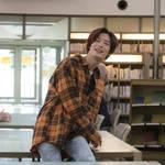 佐藤流司、塩野瑛久ドラマ『Re:フォロワー』第6話 写真10