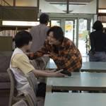 佐藤流司、塩野瑛久ドラマ『Re:フォロワー』第6話 写真11