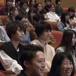 佐藤流司、塩野瑛久ドラマ『Re:フォロワー』第6話 写真12