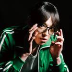 杉江大志、待望の1st DVDが11月8日発売!サラリーマン、バーテンダー、夢追い人……1人3役に挑戦!?2