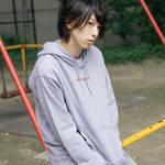 杉江大志、待望の1st DVDが11月8日発売!サラリーマン、バーテンダー、夢追い人……1人3役に挑戦!?3