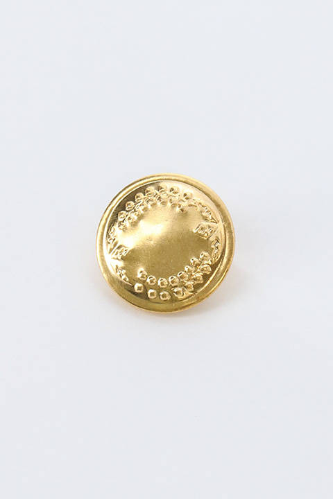 『鬼滅の刃』鬼殺隊、柱の隊服に使用されているボタンセットがACOSから発売決定!2