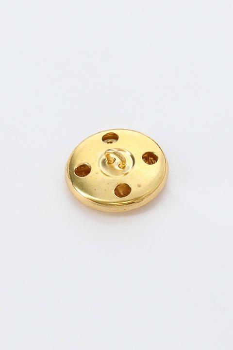 『鬼滅の刃』鬼殺隊、柱の隊服に使用されているボタンセットがACOSから発売決定!3