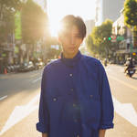 井澤勇貴、待望のファースト写真集発売決定!3
