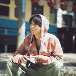 井澤勇貴、待望のファースト写真集発売決定!9