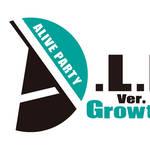 土岐隼一、山谷祥生、山下大輝、寺島惇太が出演!ツキプロユニット・Growthによる単独イベントが開催決定!