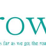 土岐隼一、山谷祥生、山下大輝、寺島惇太が出演!ツキプロユニット・Growthによる単独イベントが開催決定!3