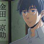 浅沼晋太郎&櫻井孝宏出演!TVアニメ『啄木鳥探偵處』ティザーPV第一弾公開4