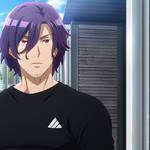 河西健吾ら豪華声優陣出演!TVアニメ『number24』第2弾キービジュアル公開4