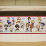 『アニメイトガールズフェスティバル(AGF)2019』来場者数が過去最大の10万人を突破!3