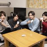 『たびメイト Season2』第7話の先行カット&あらすじ公開2