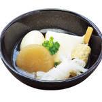 「ツキノ芸能プロダクション」公式カフェ『池袋月野亭』4