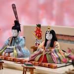 江戸木目込み人形 ピカチュウ8