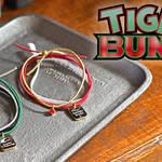 『TIGER & BUNNY』静電気をオシャ レに解決してくれるブレスレットが登場!2
